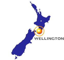 wellington_nz_map