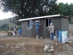 construccion-8