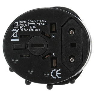 adapter2