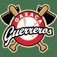 Guerreros-Oaxaca