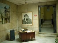 Office space in Havana