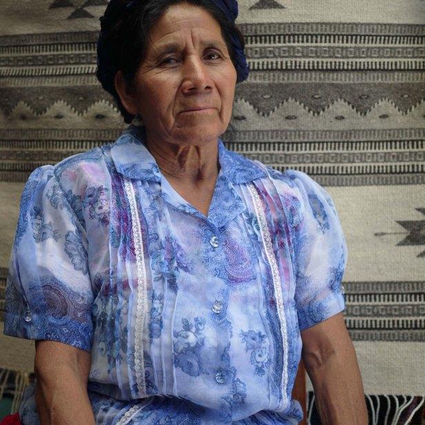Marina Vaquez Jabriel