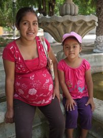 Osuelia Juarez